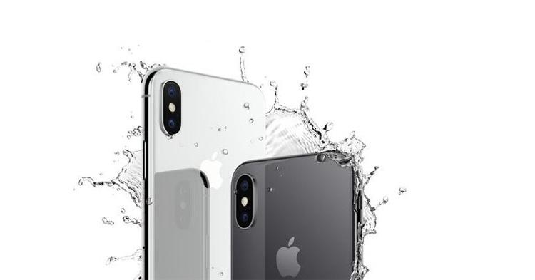 iPhone 电池量对比:电池容量小,不支持快充是iPhone的弱点!6S Plus表现最给力!